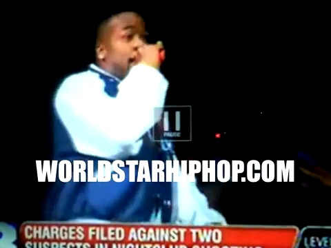 Warrant Issued For Yo Gotti's Arrest After Nightclub Altercation & Shooting Left 5 People Wounded!