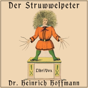 Der Struwwelpeter (version 2)