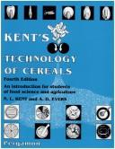 Download Technology of cereals
