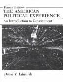 Download The American political experience