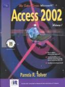 Download SELECT Series