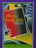 Download Effective Study Skills