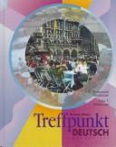 Download Treffpunkt Deutsch