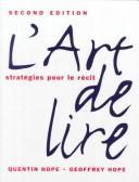 Download L' art de lire