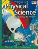 Download Physical Science