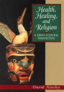 Download Health, healing, and religion