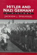Download Hitler and Nazi Germany