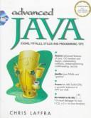 Advanced Java