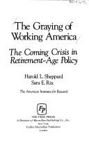 The Graying of Working America