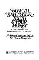 Download How to save your teeth & your money