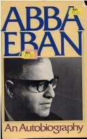 Download Abba Eban