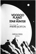 Download Voodoo planet and Star hunter