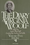 Download The diary of Virginia Woolf