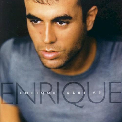 Enrique Iglesias - Sad Eyes