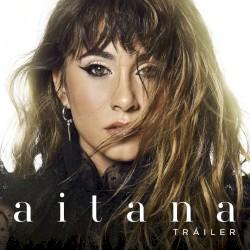 AITANA & LELE PONS - Teléfono (remix)