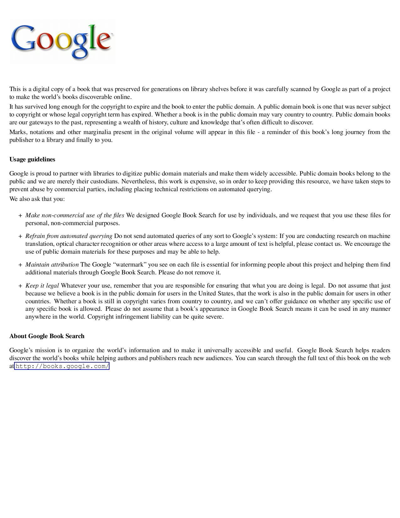 Cover of: Jahrbuch für sexuelle Zwischenstufen unter besonderer Berücksichtigung der Homosexualität | Magnus Hirschfeld