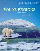 Cover of: Polar regions