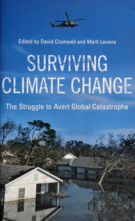 Surviving Climate Change by
